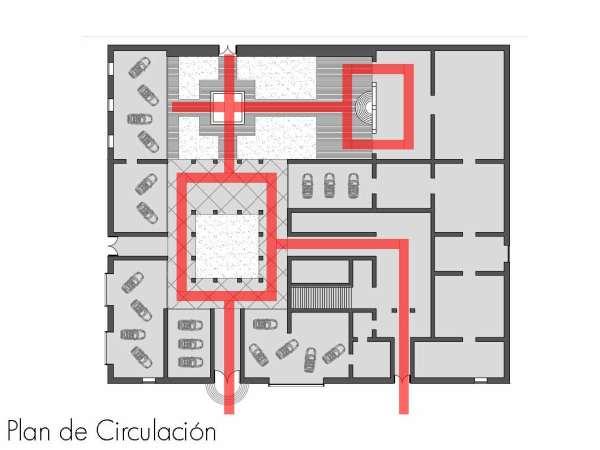 Palacio Medici Riccardi_Page_11