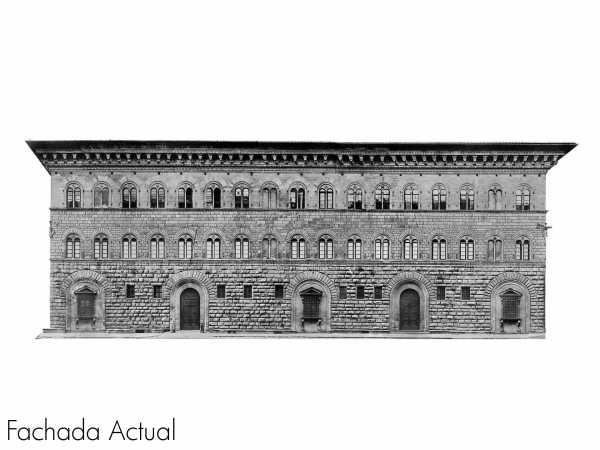 Palacio Medici Riccardi_Page_12