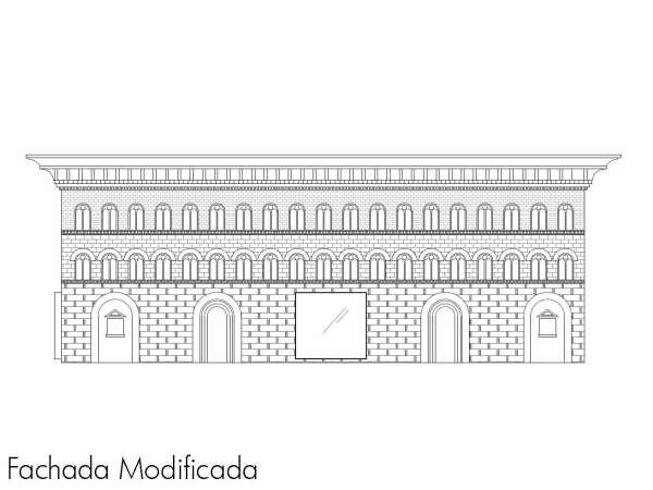 Palacio Medici Riccardi_Page_13