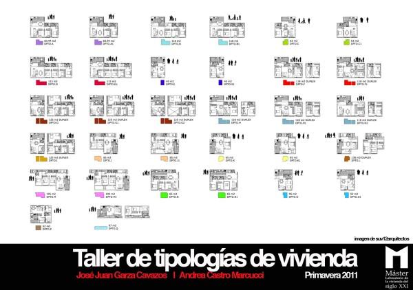 Microsoft PowerPoint - RUTA_5_Sarrià_St_Gervasi.ppt