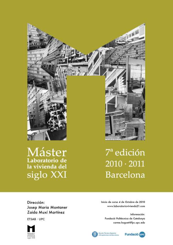 poster2010_2011_Page_1