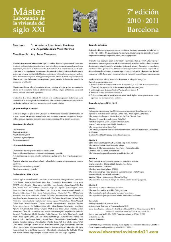 poster2010_2011_Page_2