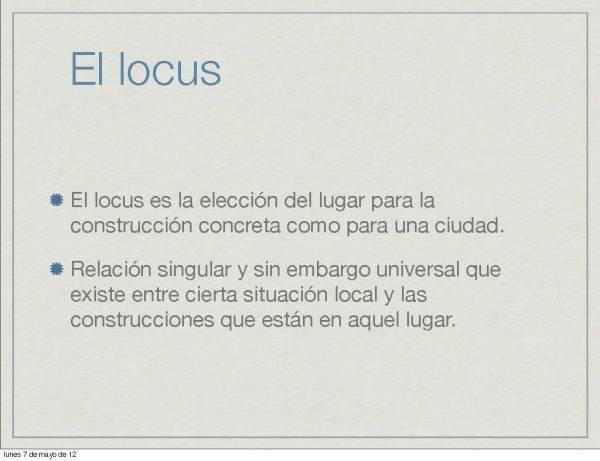 presentacion final historia _Page_09
