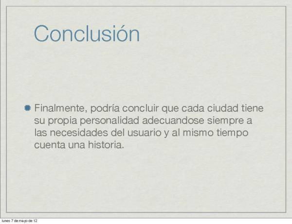 presentacion final historia _Page_17