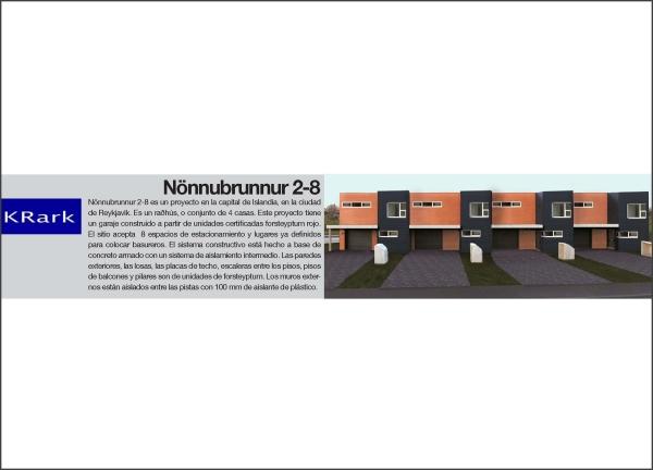 RESEARCH ARQ. JOSÉ JUAN GARZA CAVAZOS_Nonnubrunnur