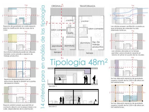 taller de tipologiasdef-1