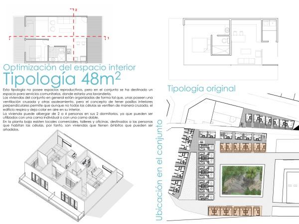 taller de tipologiasdef-2