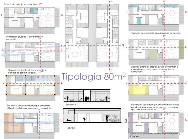 taller de tipologiasdef-3