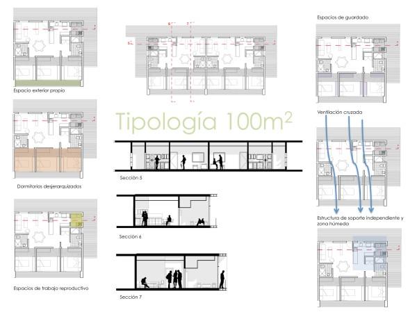 taller de tipologiasdef-5