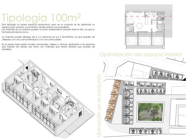 taller de tipologiasdef-6