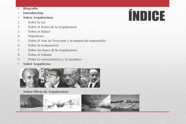 Presentación Final HISTORIA_Page_02