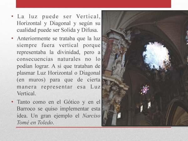 Presentación Final HISTORIA_Page_08