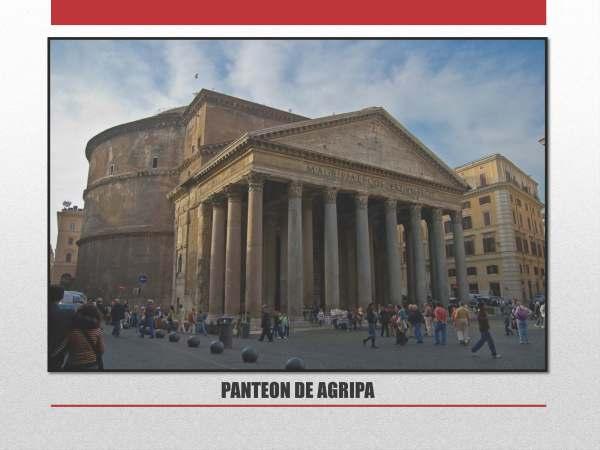 Presentación Final HISTORIA_Page_26