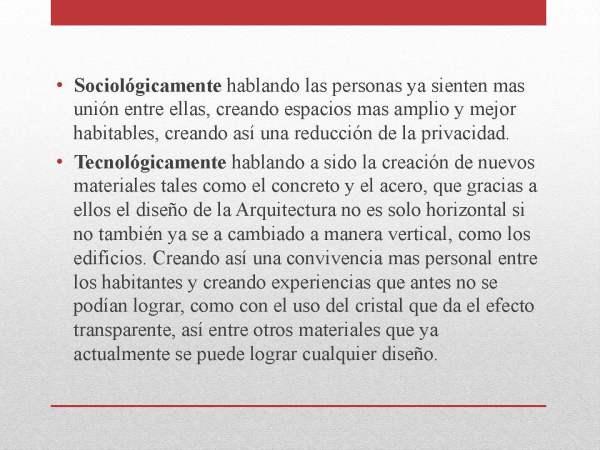 Presentación Final HISTORIA_Page_29