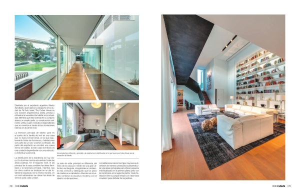 The Cubes House ChicHaus20a