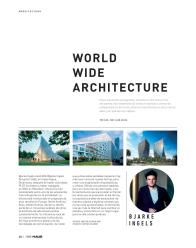world-wide-architecture-chichaus-46
