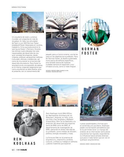 world-wide-architecture-chichaus-46b