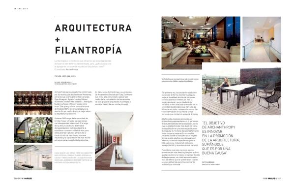 arquitectura-filantropia-chichaus-46