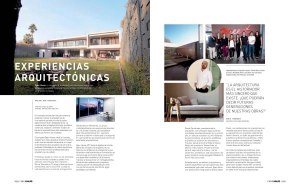 experiencias-arquitectonicas-chichaus-46